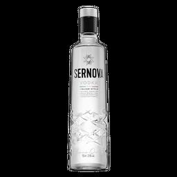 Vodka Sernova X700ml