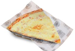 Slice Pizza Touchdown Classic