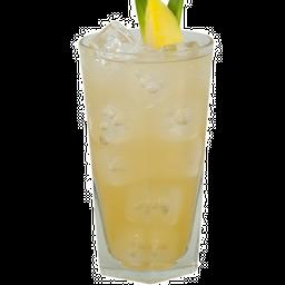 Limonada Maracuyá 480 ml