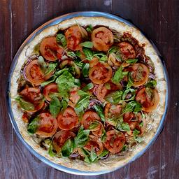 Pizza Greenwich XL