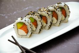 New York Phila Roll x 5