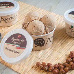 Avellana Del Piemonte 250 ml