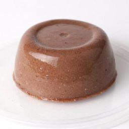 Flan Casero de Chocolate