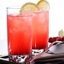 Limonada Frutos Rojos 480 ml