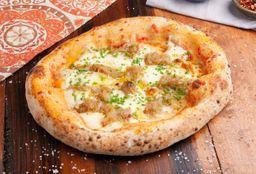 Pizza No Me Olvidé