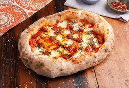 Pizza Tana Picante