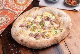 Pizza de Fugazzeta Especial