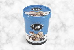 Pote Freddo Cookies & Cream
