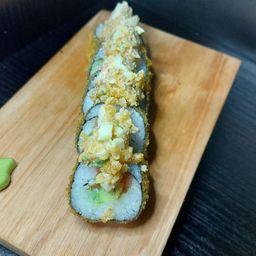 Yakuza Roll X5