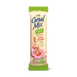 3x2 Ceral Mix Light Frutilla