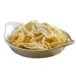 Fetuccinis
