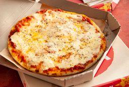 Promo grupal 4, Pizza Muzza & 6 Empanadas