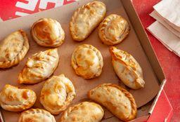 Combo Docena de Empanadas