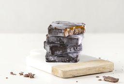 Tableta Freddo Chocolate Tentación