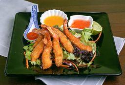 Kung Chup Pang Thot