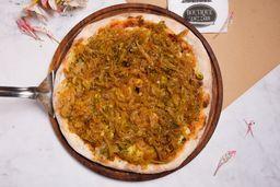 Pizza Fugazzeta Chica