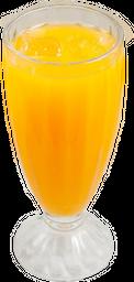 Exprimido de Naranja 380 ml