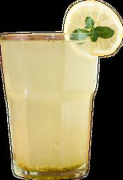 Limonada 380 ml