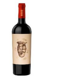 Vino Blanco Otro Loco Más 750 Cc