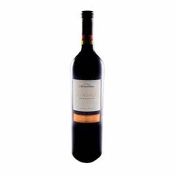 Navarro Correas Vino Granny Reserva Malbec Botella
