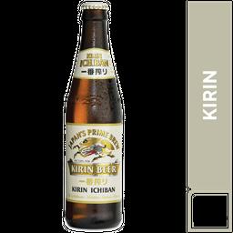 Cerveza Kirin 740 ML