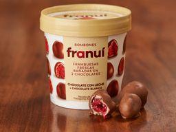 Franui Chocolate con Leche