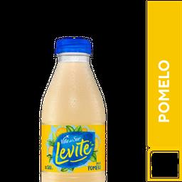 Levité Pomelo Rosado 500 ml