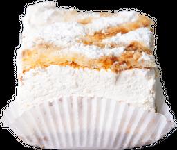 Torta Sopa Inglesa