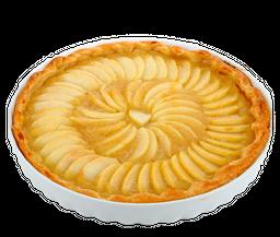 Tarta de Manzana Crambel