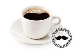 Café Americano 300 ml