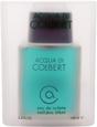 Colbert - Acqua Di Colbert Colonia X 100ml