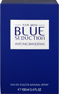 Antonio - Blue Seduction Men X 100ml