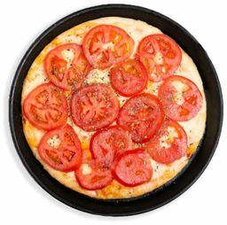 Pizza Napolitana Chica