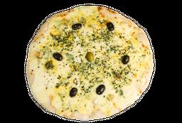 Pizza Roquefort Chica