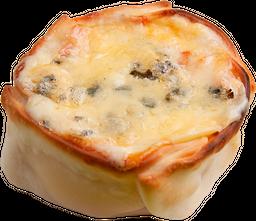 Canastita de Roquefort
