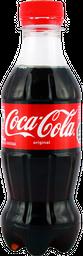 Coca-Cola Sabor Original 220 ML