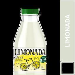 Levité Limonada 500 ml