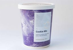 Pinta Goodstën Cold Rock de Cookie Mix