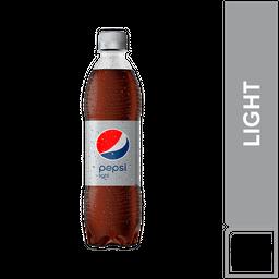 Pepsi Light 500 ml