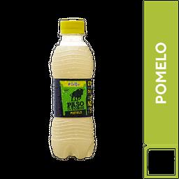 Paso de los Toros Pomelo 250 ml