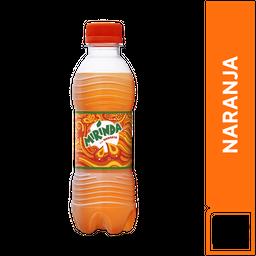 Mirinda Naranja 250 ml