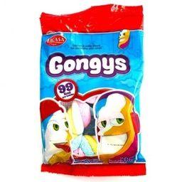 Gongys Marshmallow 28g