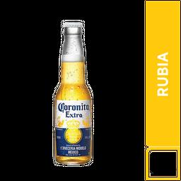 Lata Corona 269 ml