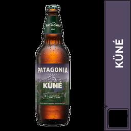Patagonia Küné Pale Ale 730 ml