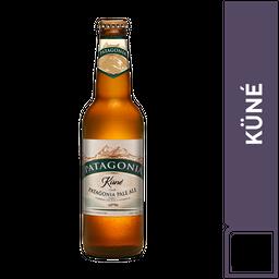 Patagonia Küné Pale Ale 355 ml