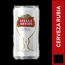 Stella Artois Rubia 269 ml