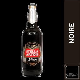 Stella Artois Noire 473 ml