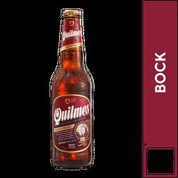 Quilmes Bock 340 ml