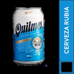Quilmes Clásica 354 ml
