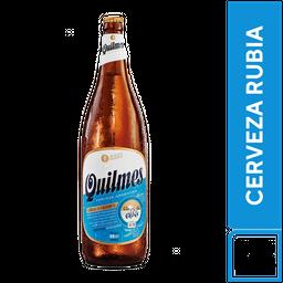 Quilmes Clásica 970 ml